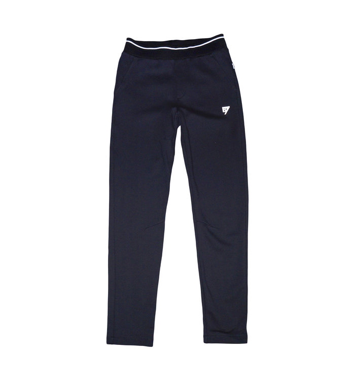 Bellaire Bellaire Boy,s Pants, AH19
