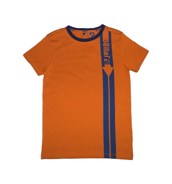 Bellaire T-Shirt Garçon Bellaire, AH19