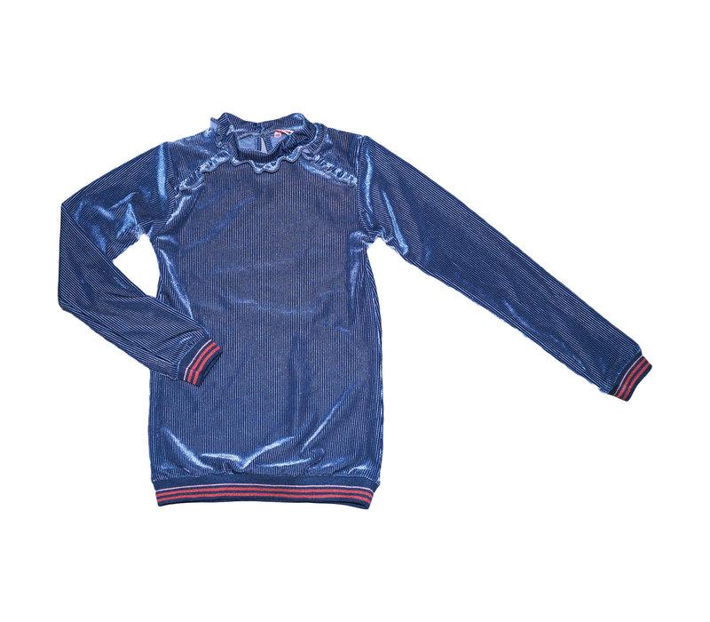NoNo Girl's Sweater, AH19