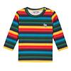 Paul Smith Paul Smith Boy's Sweater, AH19