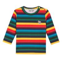 Paul Smith Boy's Sweater, AH19