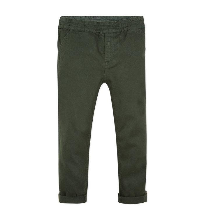 Paul Smith Pantalon Garçon Paul Smith, AH19