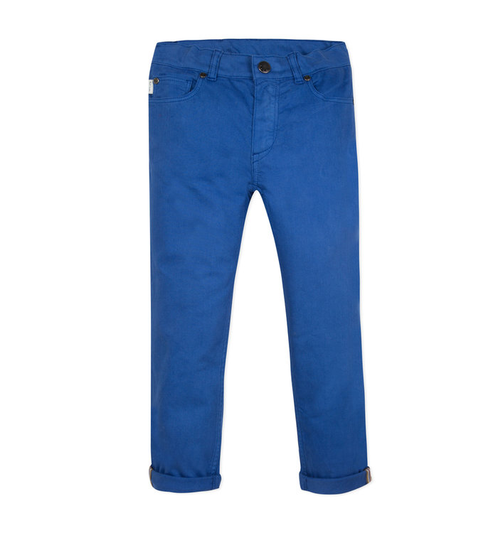 Paul Smith Paul Smith Boy's Pants, AH19