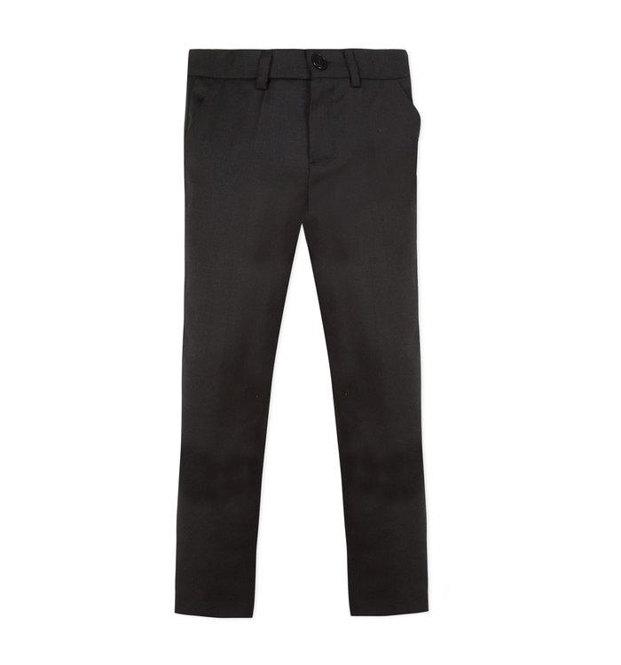 Paul Smith Paul Smith Boy's Pants, AH19