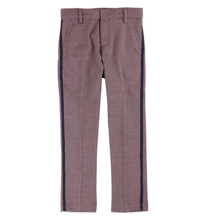 Billybandit Billybandit Boy's Pants, AH19