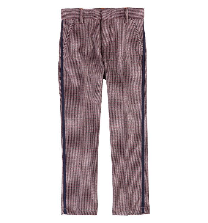 Billybandit Pantalon Garçon Billybandit, AH19