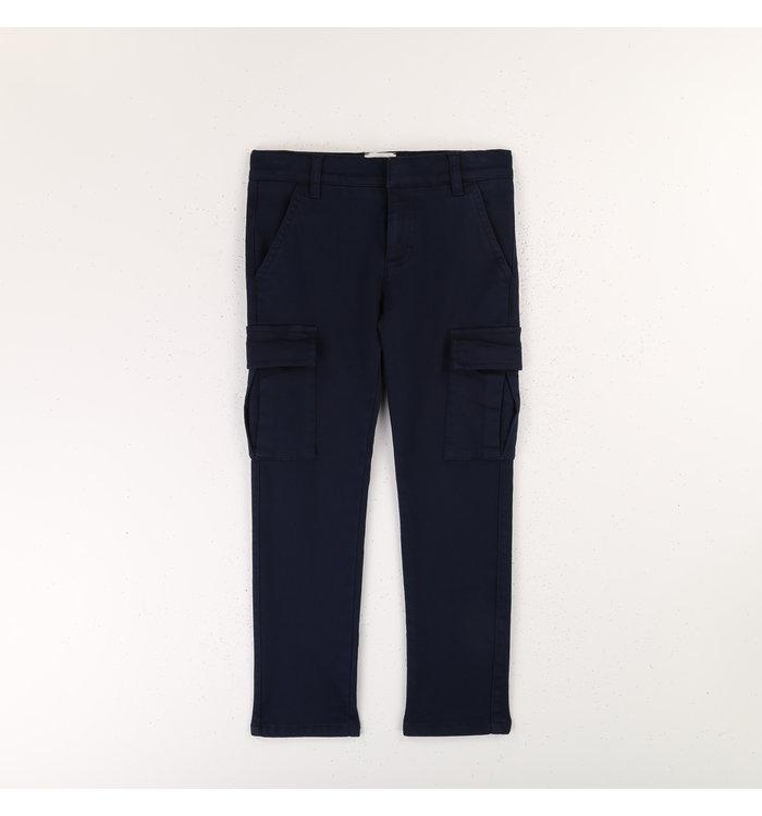 Carrément Beau Carrément Beau Boy's Pants, AH19