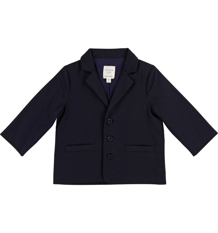 Carrément Beau Carrément Beau Boy's Jacket, AH19