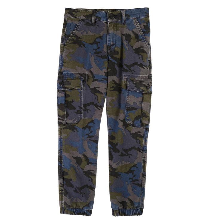 Zadig & Voltaire Zadig & Voltaire Boy's Pants, AH19