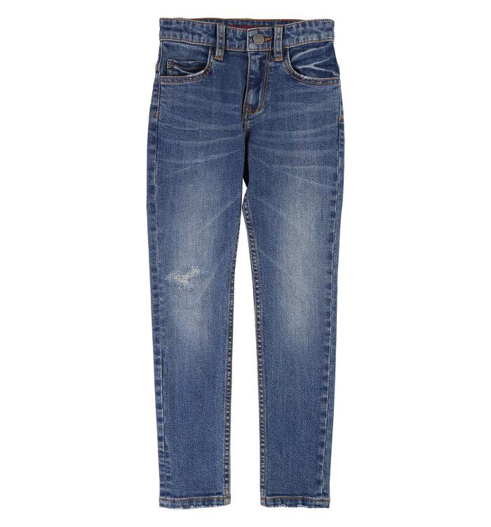 Zadig & Voltaire Zadig & Voltaire Boy's Jeans, AH19