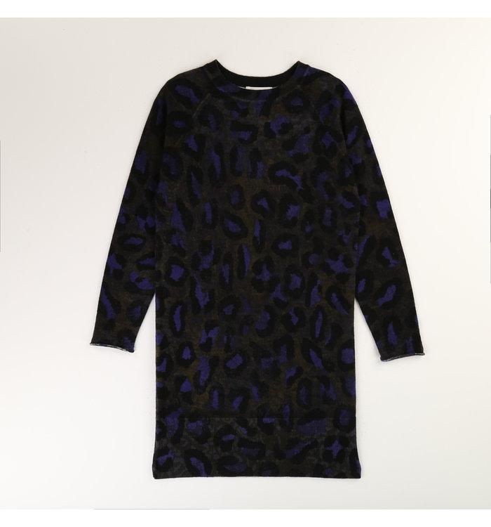 Zadig & Voltaire Zadig & Voltaire Girl's Dress, AH19