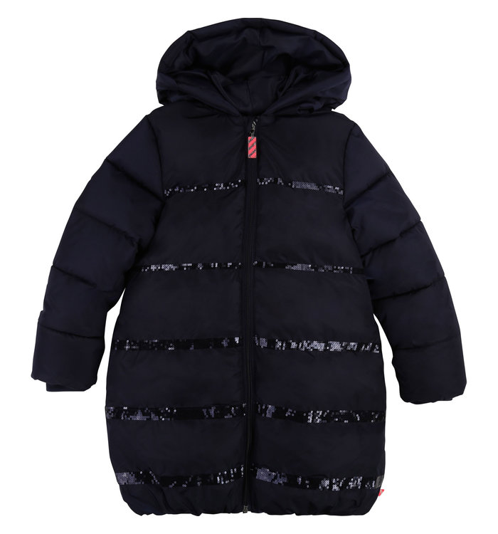 Billieblush Billieblush Girl's Coat, AH19