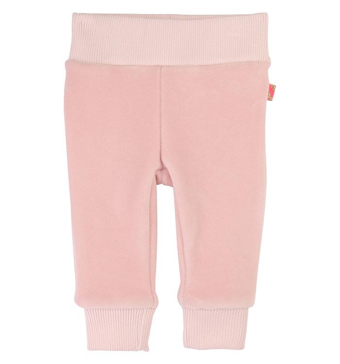 Billieblush Pantalon Fille Billieblush, AH19
