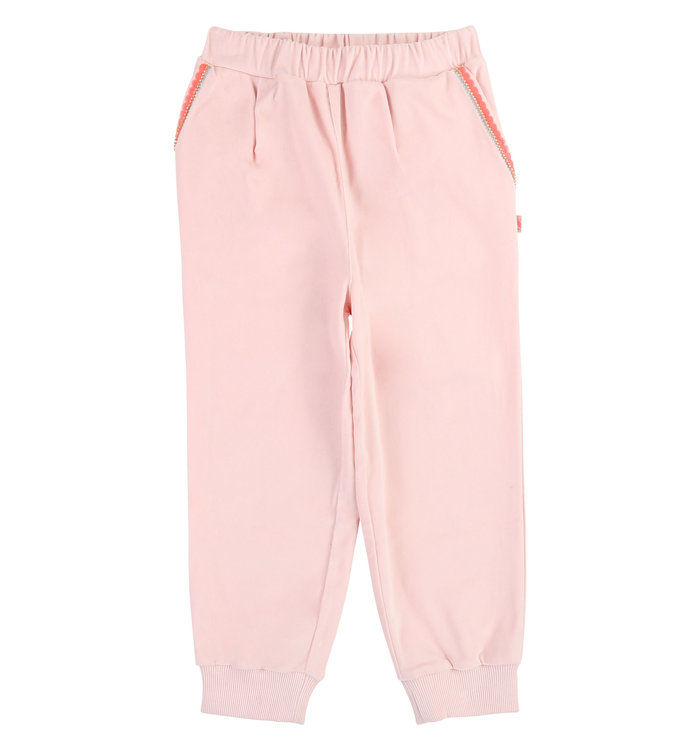 Billieblush Billieblush Girl's Pants, AH19