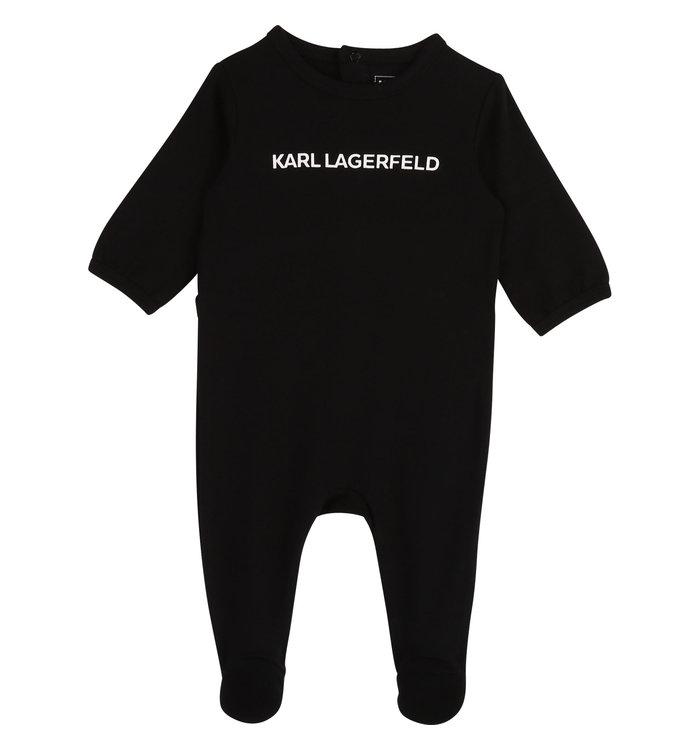 Karl Lagerfeld Karl Lagerfeld Boy's Pyjama, AH19