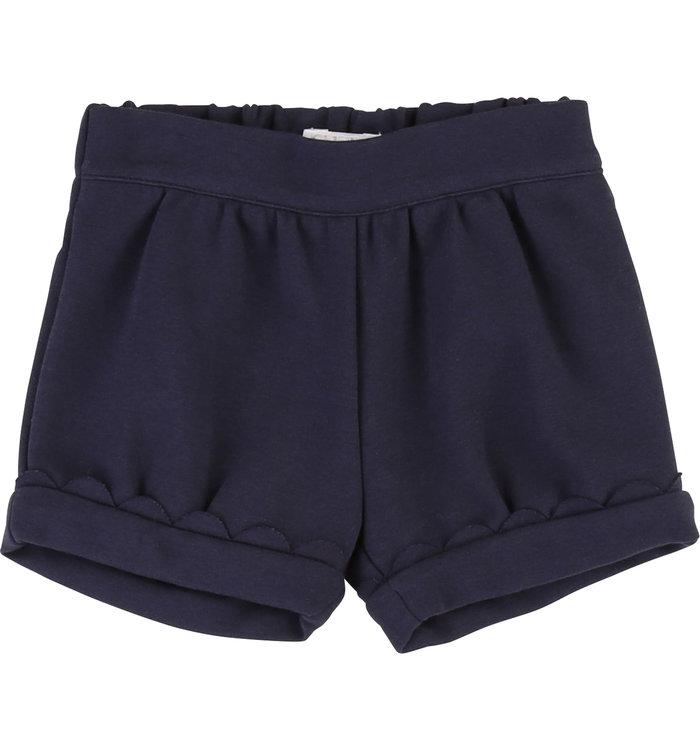 Chloé Chloé Girl's Short, AH19