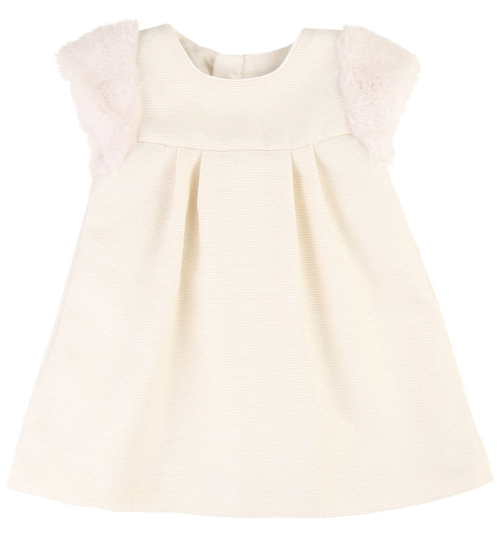 Chloé Chloé Girl's Dress, AH19