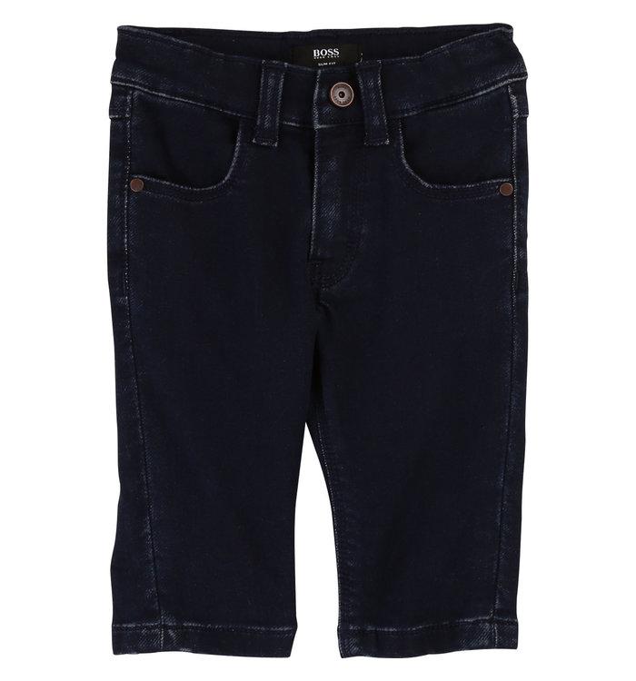 Hugo Boss Hugo Boss Boy's Jeans, AH19