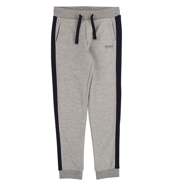Hugo Boss Pantalon Fille Hugo Boss, AH19