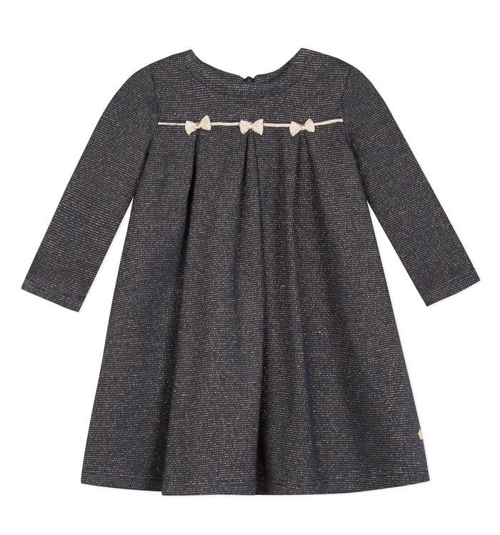 Lili Gaufrette Lili Gaufrette Girl's Dress, AH19