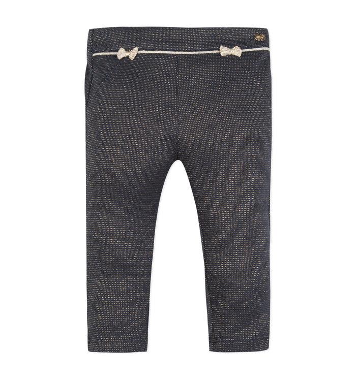 Lili Gaufrette Lili Gaufrette Girl's Pants, AH19