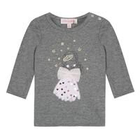 Lili Gaufrette Girl's Sweater, AH19