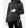 Ripe Maternity Sweater, CR