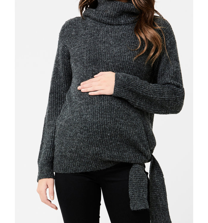 Ripe Maternity Sweater, CR
