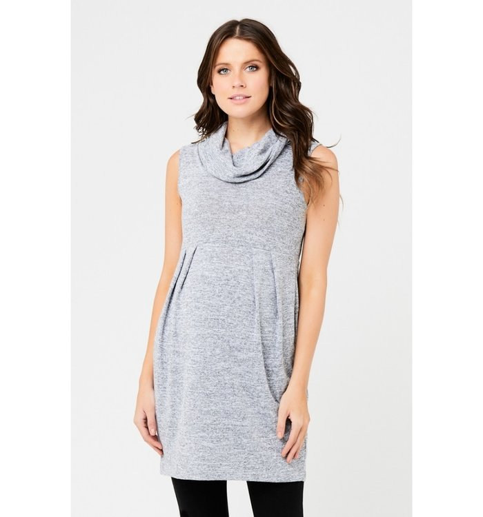 Ripe Maternity Tunic Dress, CR