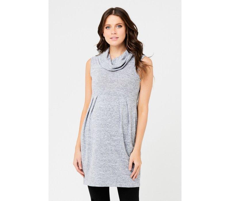 Ripe Maternity Tunic Dress, CR