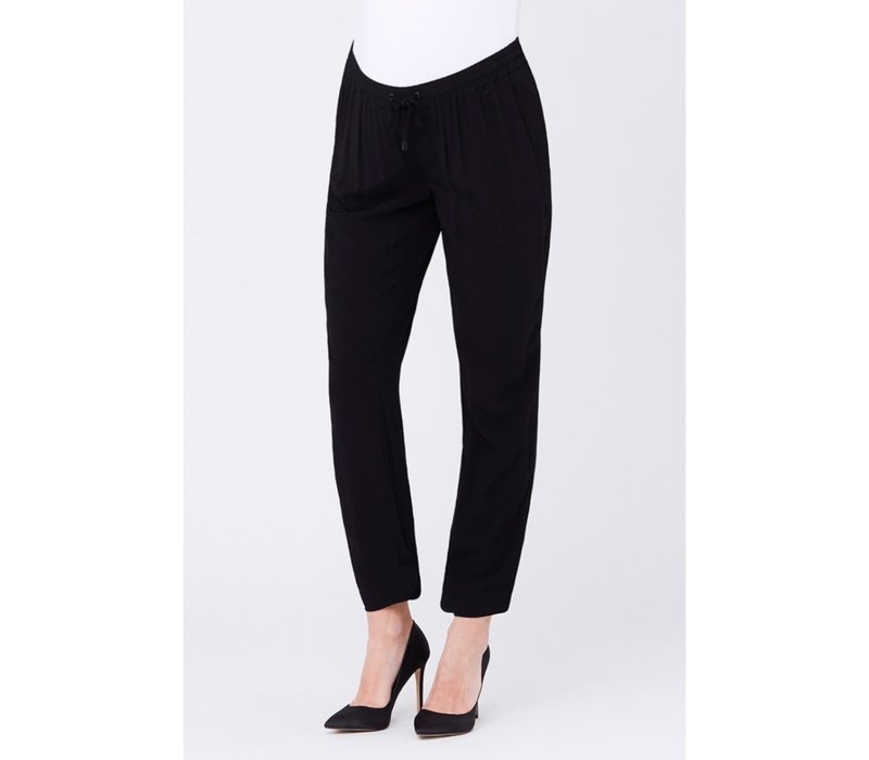 Ripe Maternity Pants, CR