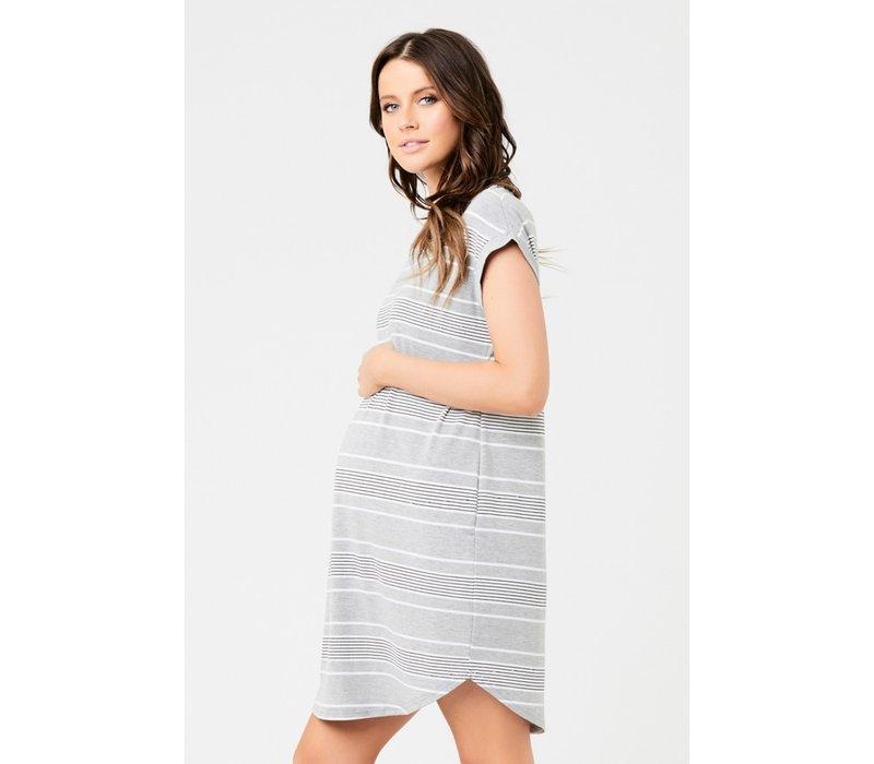 Ripe Maternity Nursing Nightie, CR