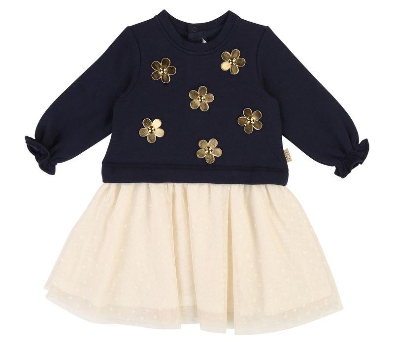 Little Marc Jacobs Girl's Dress, AH19
