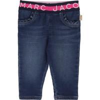 Little Marc Jacobs Girl's Jeans, AH19