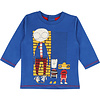 Little Marc Jacobs Boy's Sweater, AH19