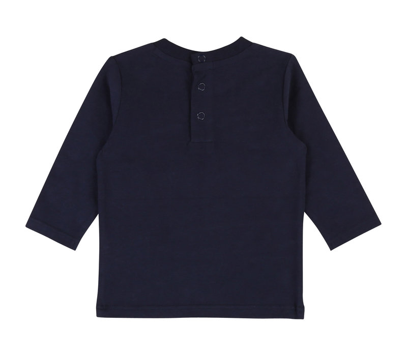 Little Marc Jacobs Boy's Sweater, AH19
