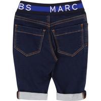 Little Marc Jacobs Boy's Jeans, AH19