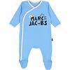 Little Marc Jacobs Boy's Pyjama, AH19