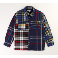 Little Marc Jacobs Boy's Shirt, AH19