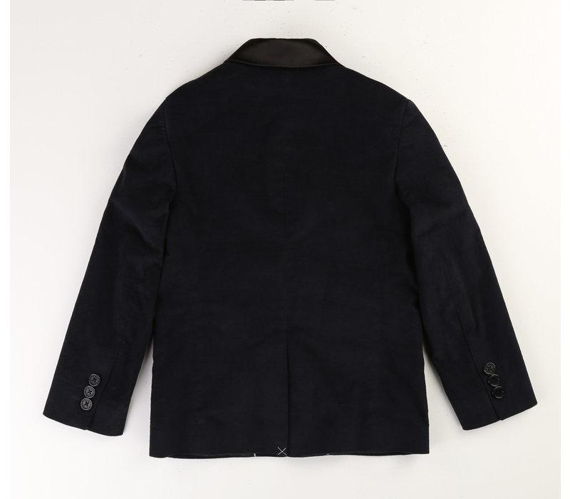 Little Marc Jacobs Boy's Jacket, AH19