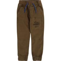 Little Marc Jacobs Boy's Pants, AH19