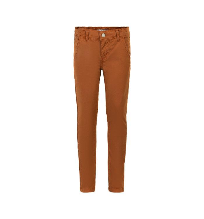 Minymo Minymo Boy's Pants, AH19
