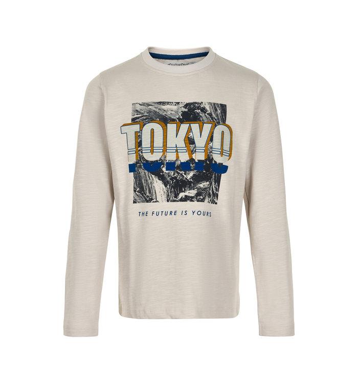 Minymo Minymo Boy's Sweater, AH19