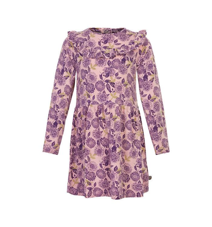 Minymo Minymo Girl's Dress, AH19