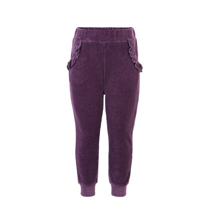 Minymo Pantalon Fille Minymo, AH19