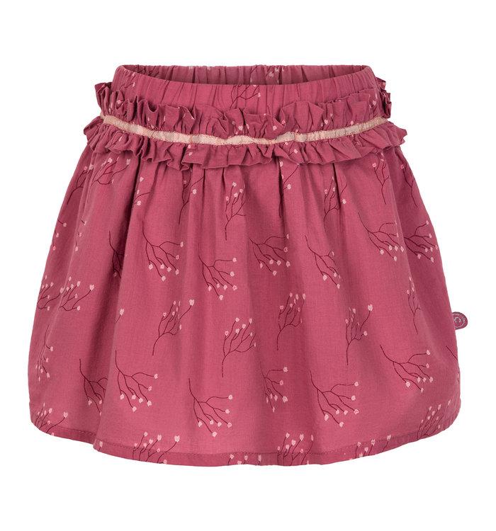 Minymo Minymo Girl's Skirt, AH19