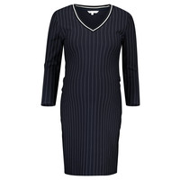 Noppies Dress, CR