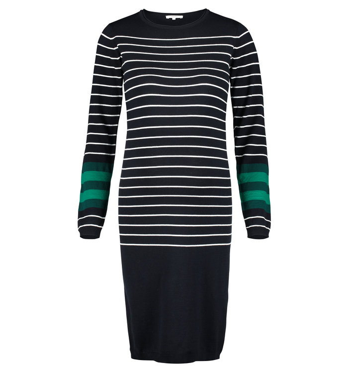 Noppies Noppies Sweater Dress, CR