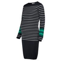 Noppies Sweater Dress, CR