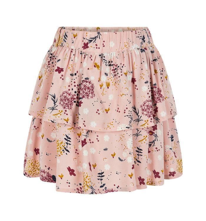 Creamie Girl's Skirt, AH19